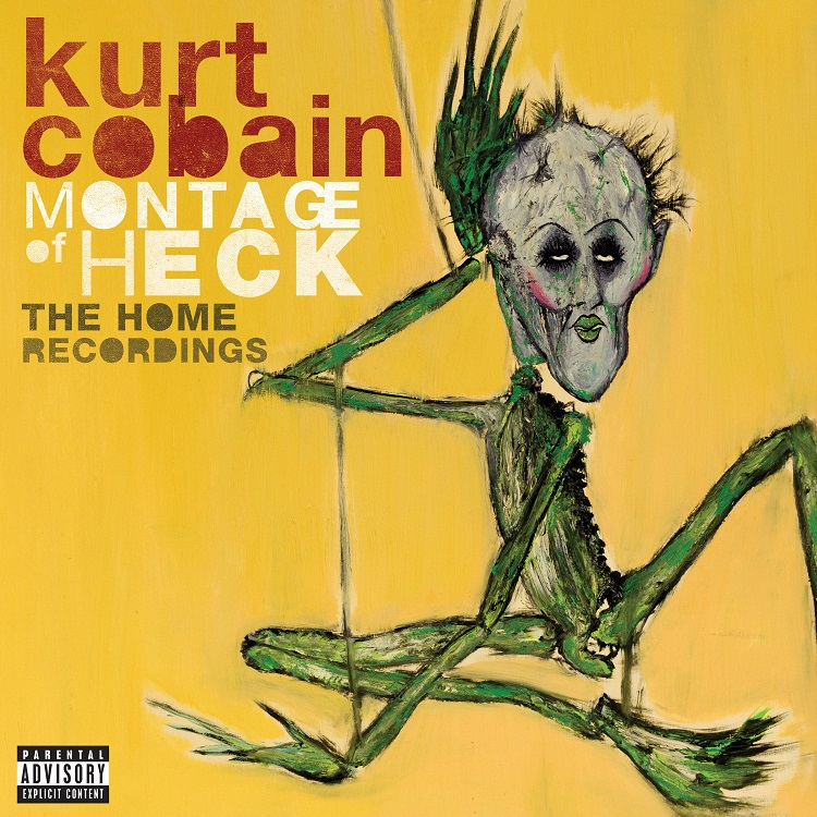 KurtCobain_MontageOfHeck-TheHomeRecordings_Deluxe_popmonitor_2015
