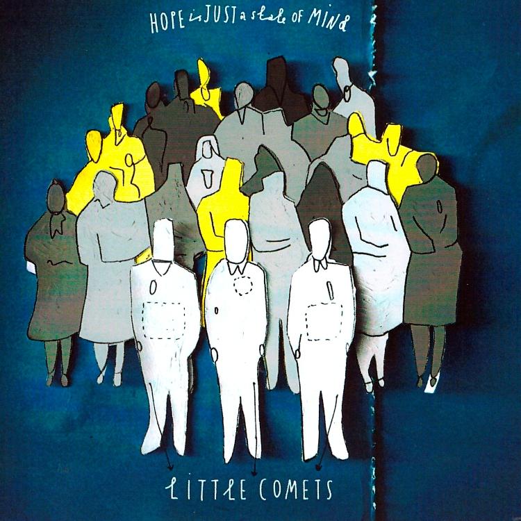 Little_Comets_Hopeisjustastateofmind_102015_popmonitor