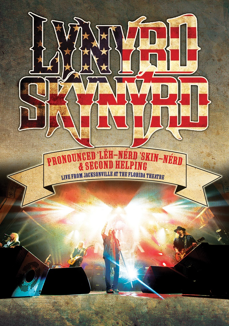 Lynyrd Skynyrd_Pronounced_popmonitor_2015