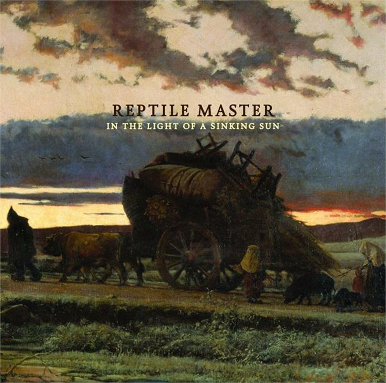 Reptile-Master-750
