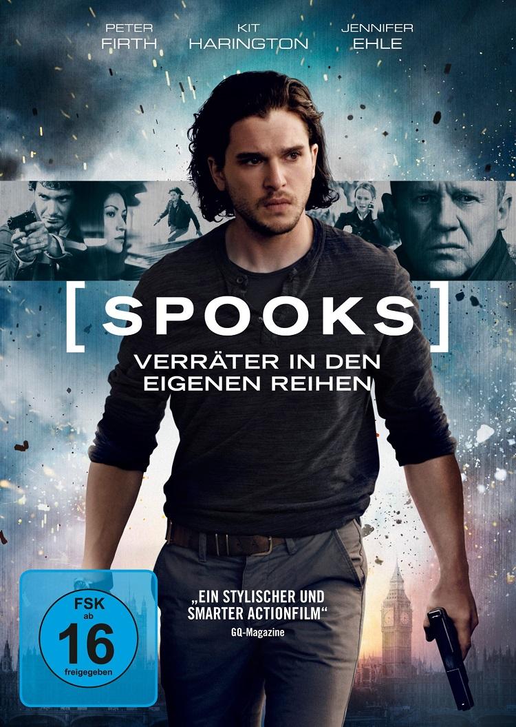 Spooks_dvd_popmonitor_2015