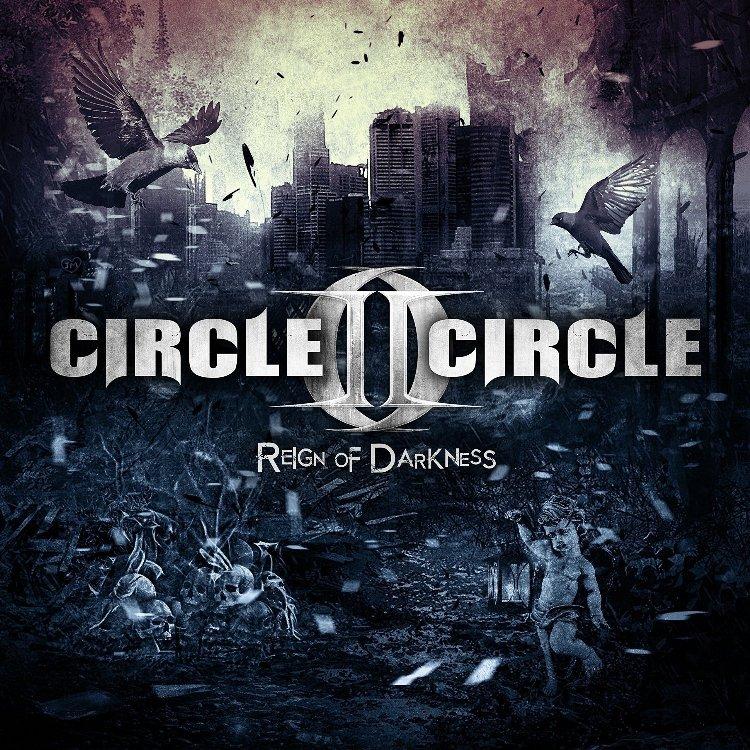 circleIIcircle_reignofdarkness_102015_popmonitor