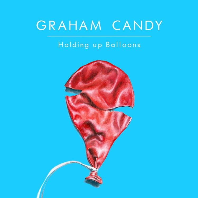 cover_grahamcandy_holdingupballoons_1500x1500