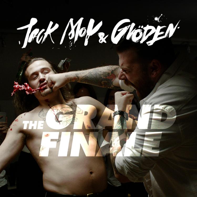jackmoy&gölden_thegrandfinale_popmonitor_102015