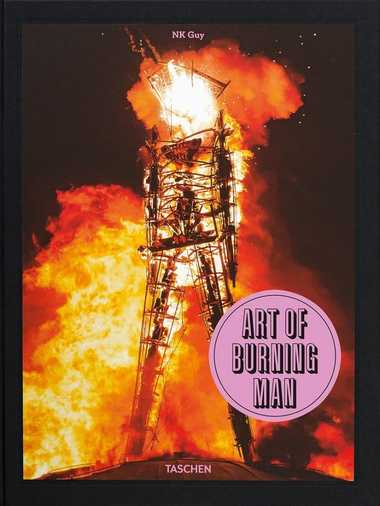 nk_guy_art_of_burning_man_popmonitor_2015