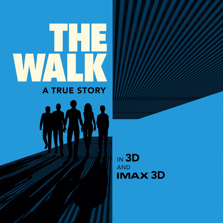 the-walk_popmonitor_2015