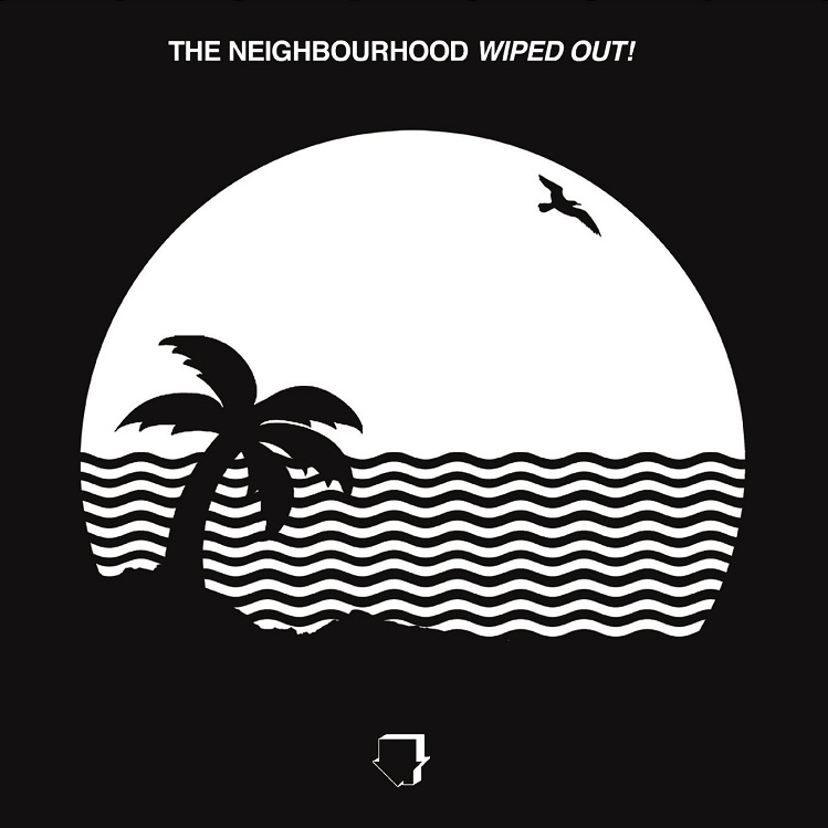 theneighbourhood_wipedout_popmonitor_2015