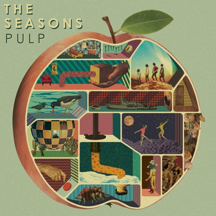 theseasons_pulp_092015_popmonitor