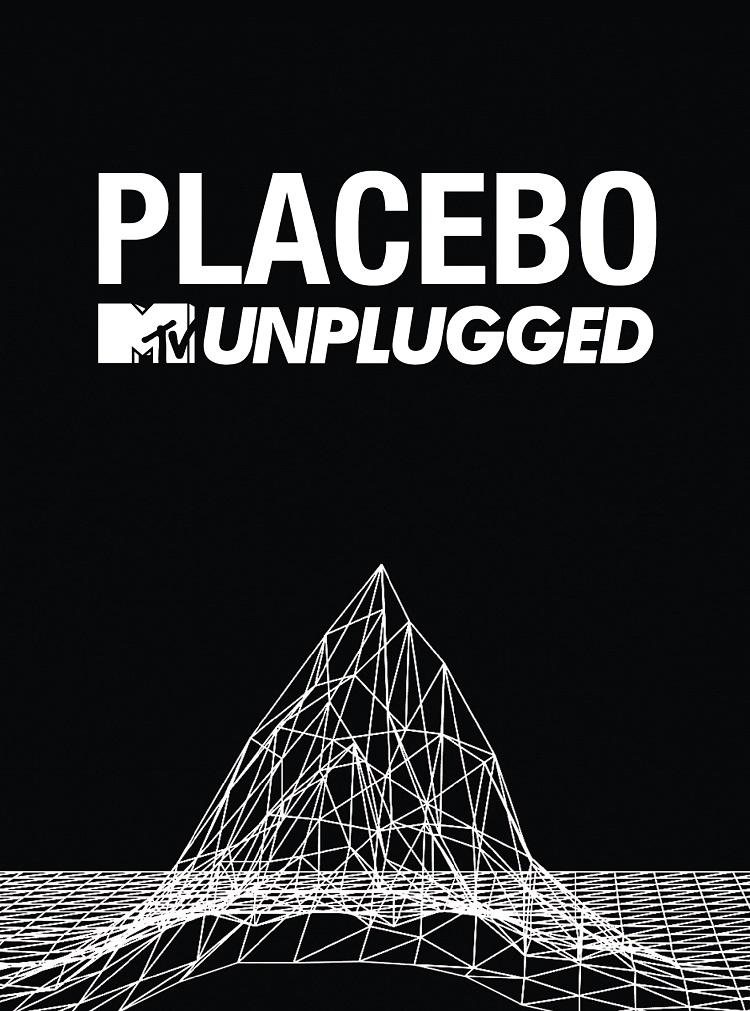 Placebo_MTV Unplugged_popmonitor_2015