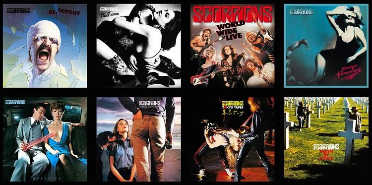 Scorpions_Edition_popmonitor_2015