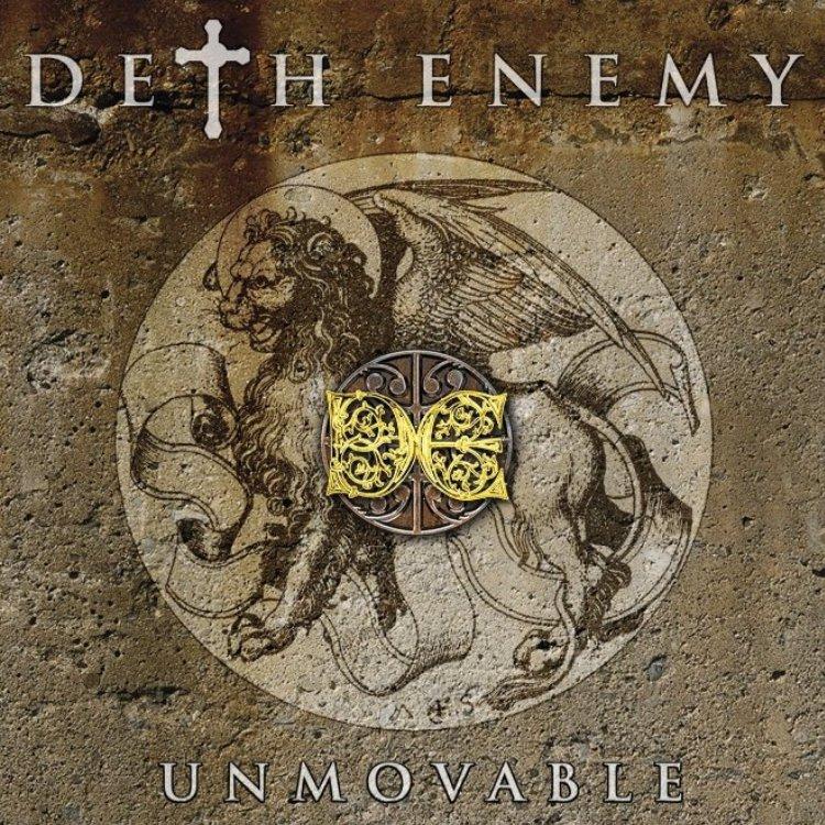 dethenemy_unmovable_092015_popmonitor