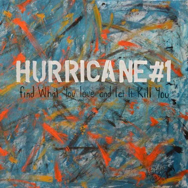 hurricane#1_112015_popmonitor