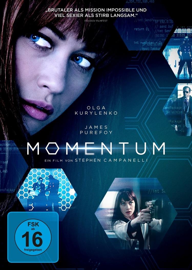 momentum_homekino_popmonitor_2015