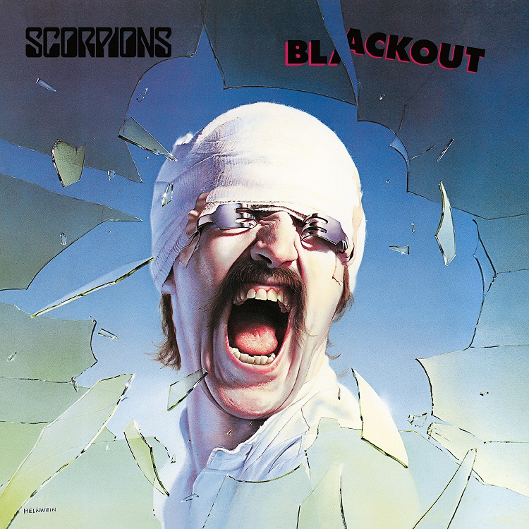scorpions blackout vinyl front.indd