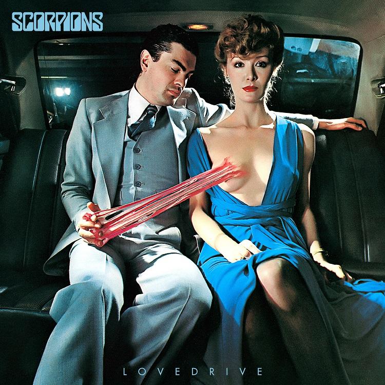 scorpions lovedrive vinyl front.indd