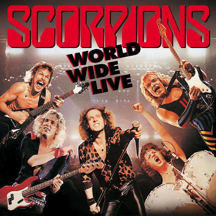 scorpions world wide live vinyl front.indd