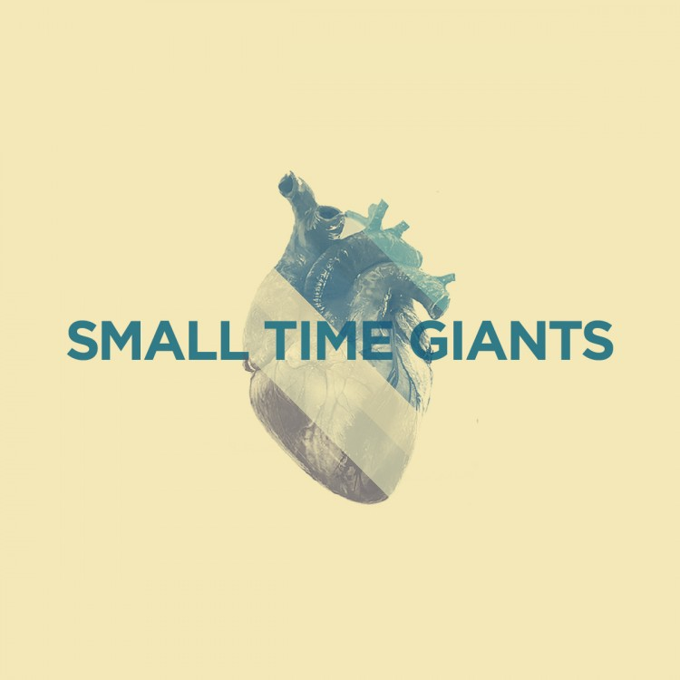 smalltimegiants_102015_popmonitor