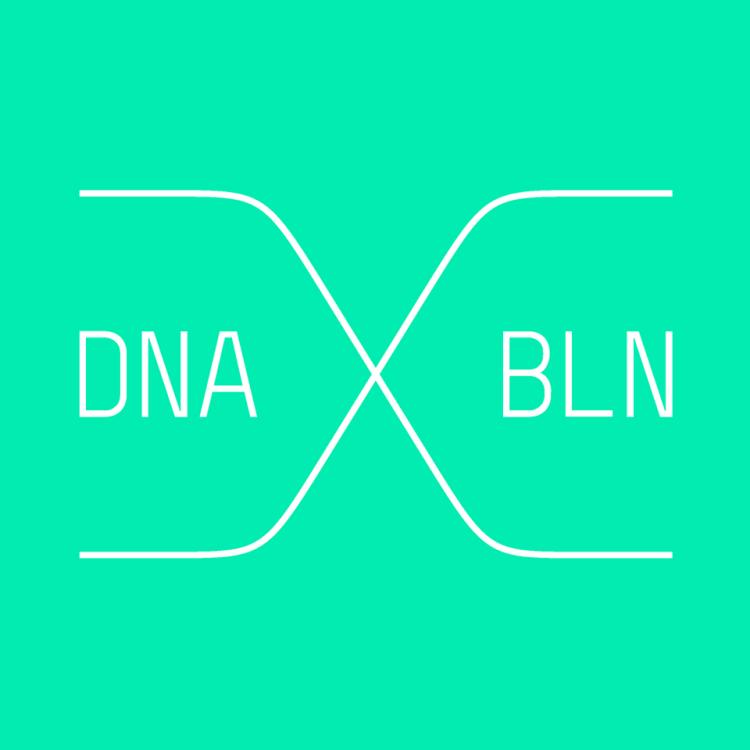 dnabln4_082015_popmonitor
