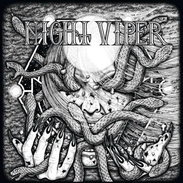 nightviper_nightviper_122015_popmonitor