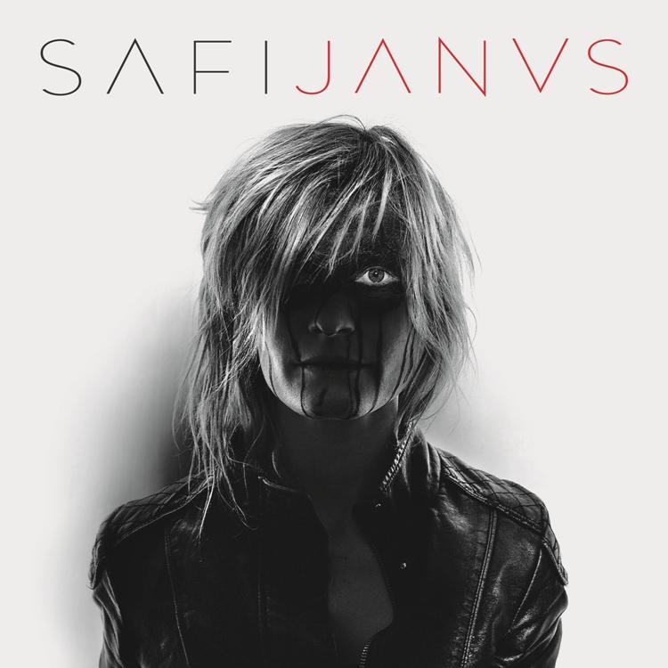 1505_SAFI-Janus_Cover_Pic