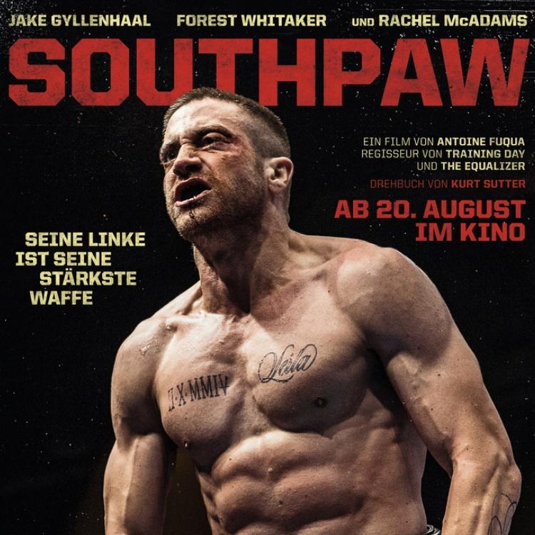 southpaw_film_082015_popmonitor