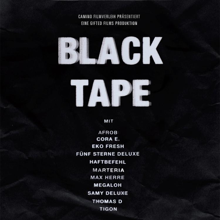 blacktape_122015_popmonitor