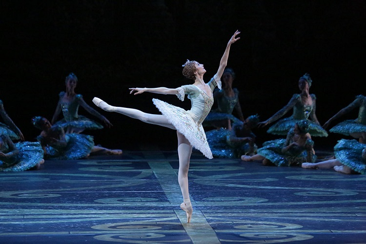 4-bol_the-sleeping-beauty_svetlana-zakharova-cdamir-yusupov