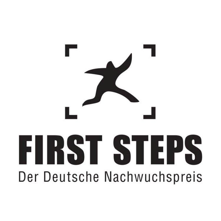 firststepsawards_092015_popmonitor