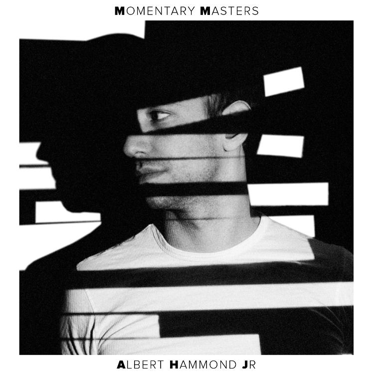 alberthammondjr_momentarymasters_072015_popmonitor