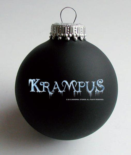 Christbaumkugel_krampus_popmonitor_2015