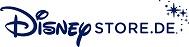 Disneystore_Logo_popmonitor