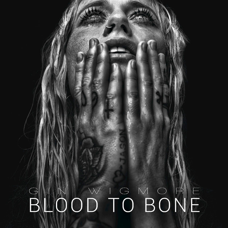 Gin-Wigmore-Blood-to-Bone-2015