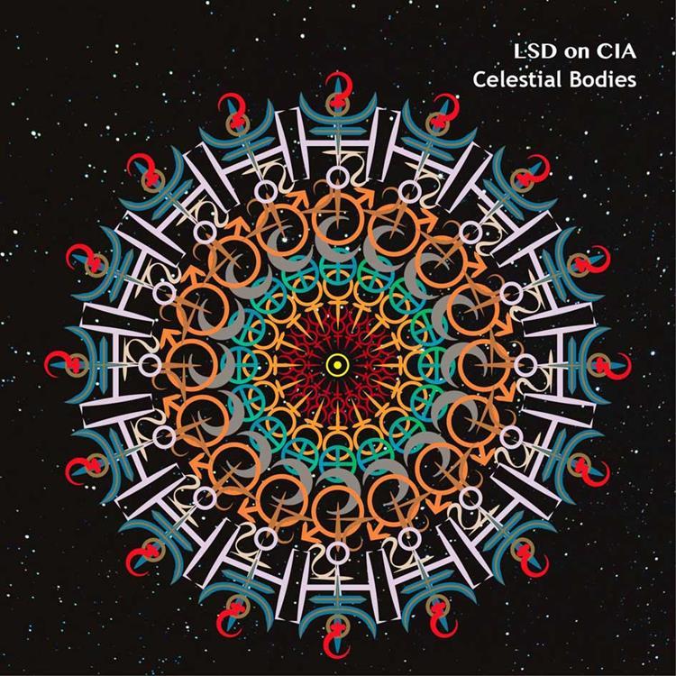 LSD_on_CIA_Celestial_Bodies750