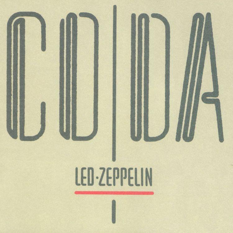 Led-Zeppelin_coda_072015_popmonitor