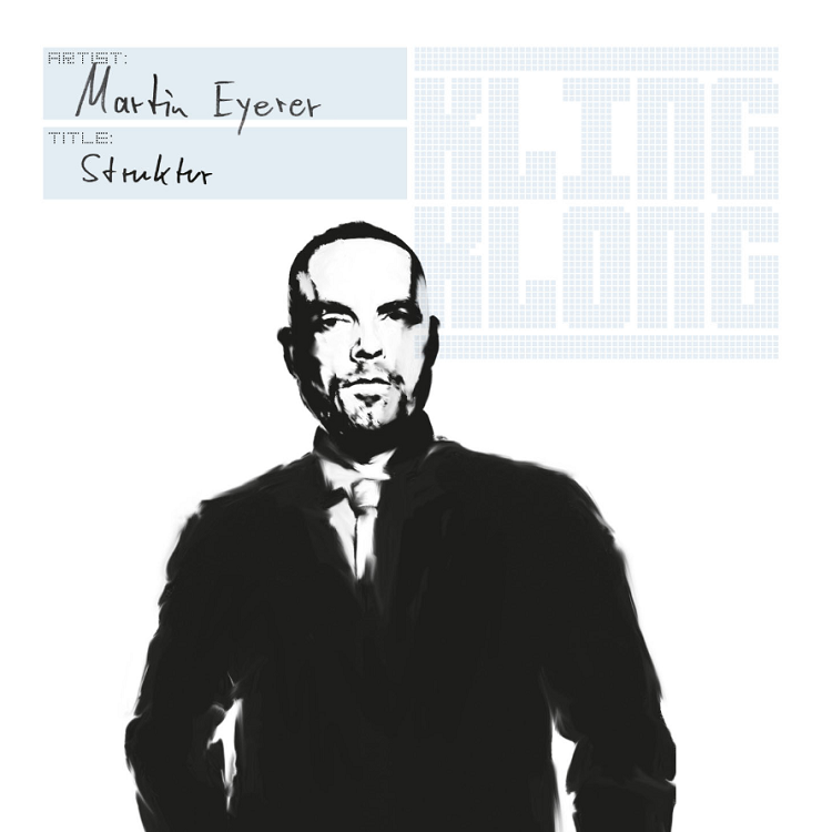 Martin_Eyerer_Struktur_popmonitor_2015