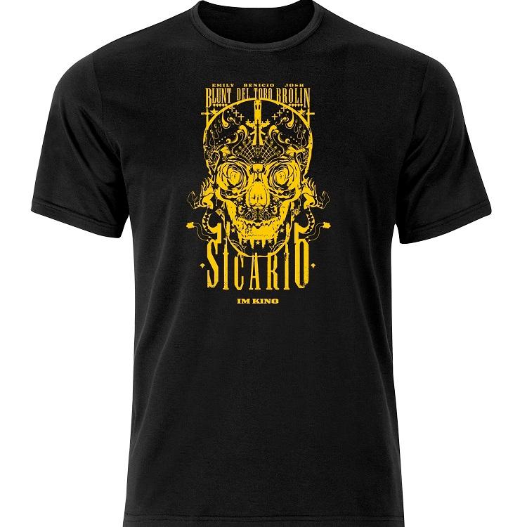 SICARIO_T-Shirt_popmonitor_2015