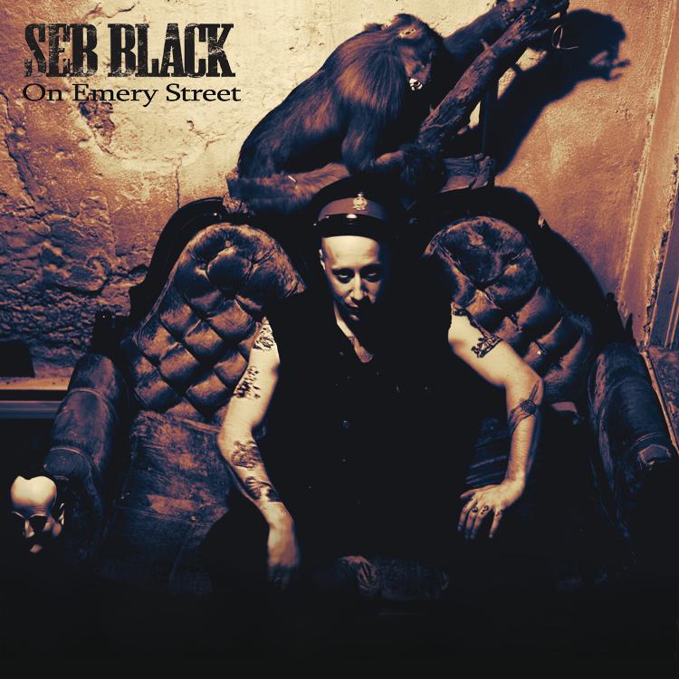 SebBlack_Cover