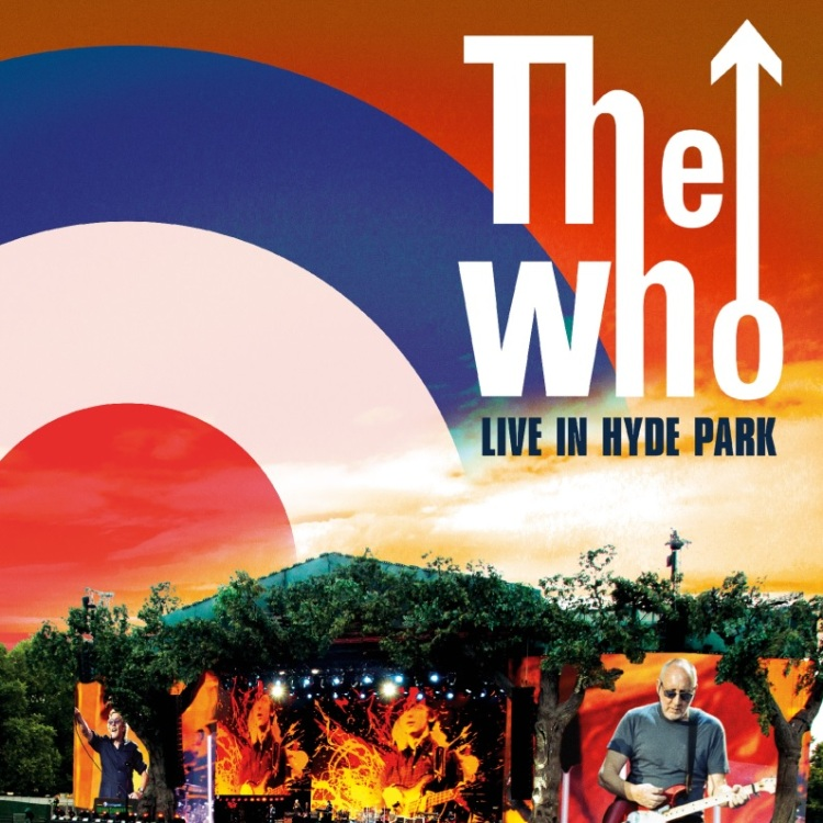 thewho_liveathydepark_102015_popmonitor