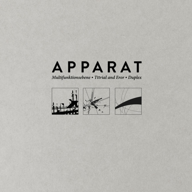 apparat_re-release_102015_popmonitor