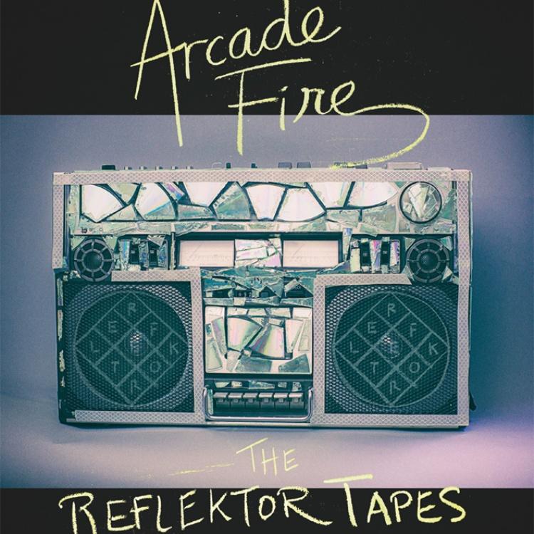 arcadefire_thereflektortapes_092015_popmonitor