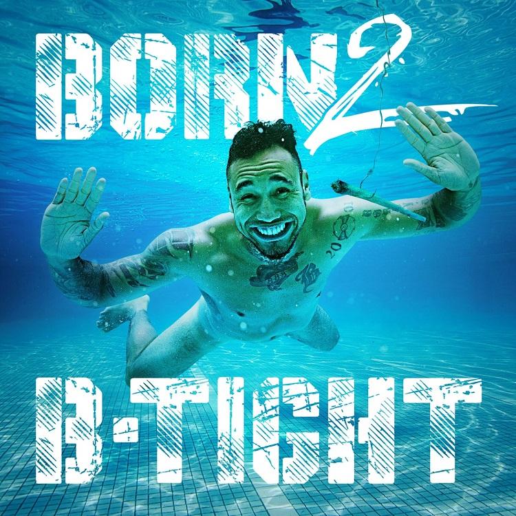 born-2b-tight_popmonitor_2015