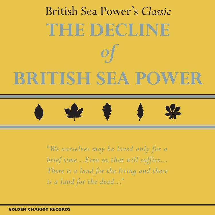 britishseapower'sclassic_thedeclineofbritishseapower062015_popmonitor