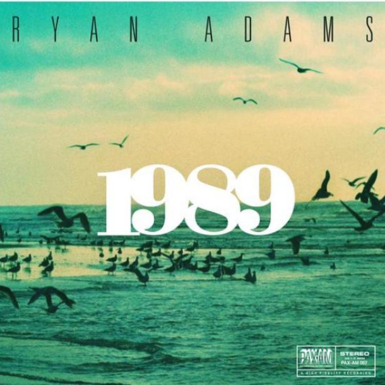 ryanadams_1989_cover_092015_popmonitor