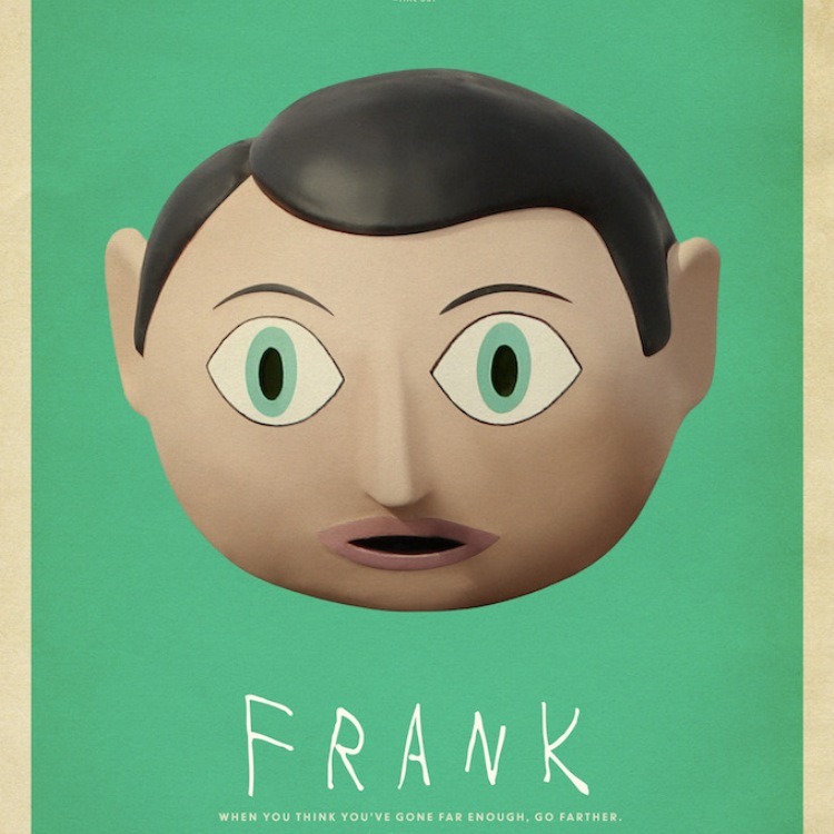 frank_film_082015_popmonitor