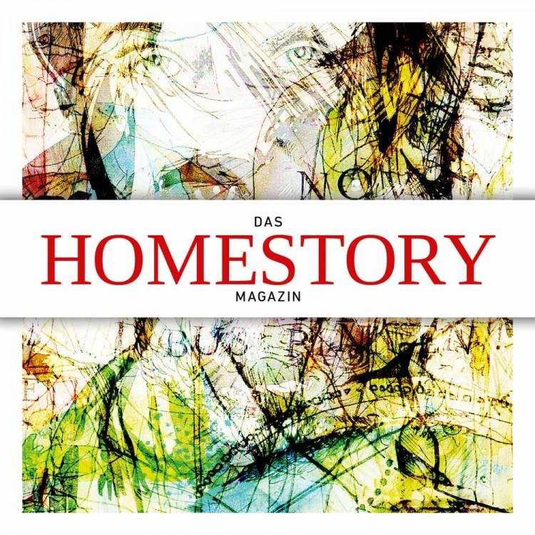 homestorymagazin_hörbuch_interview_052015