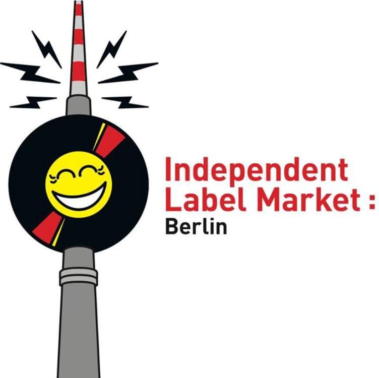 ilm_berlin_092015_popmonitor