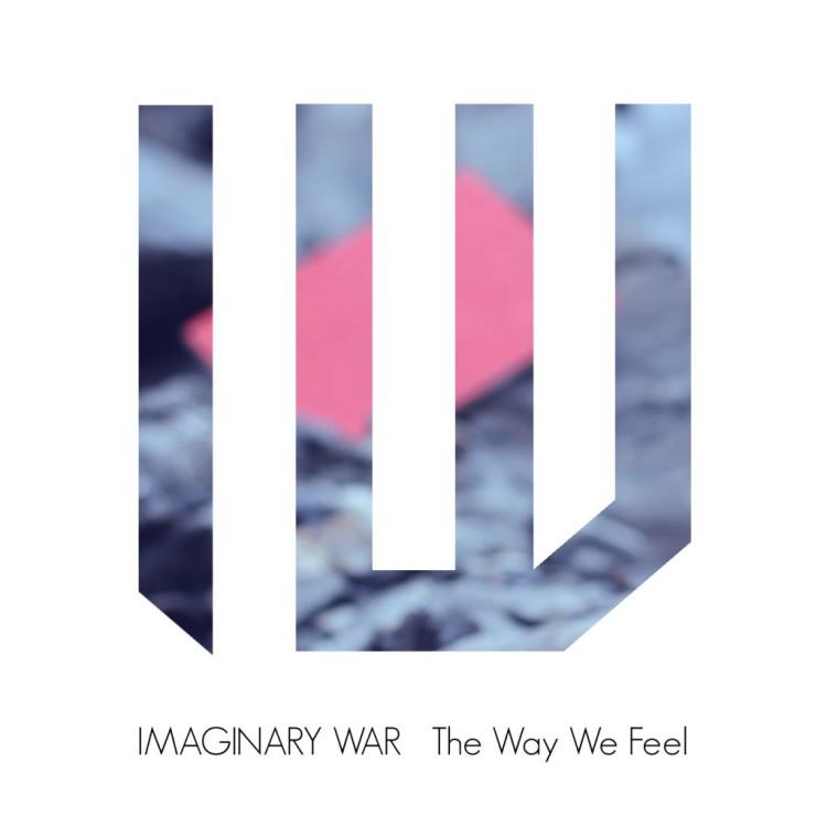 imaginarywar_thewaywefeel_popmonitorlive_interview