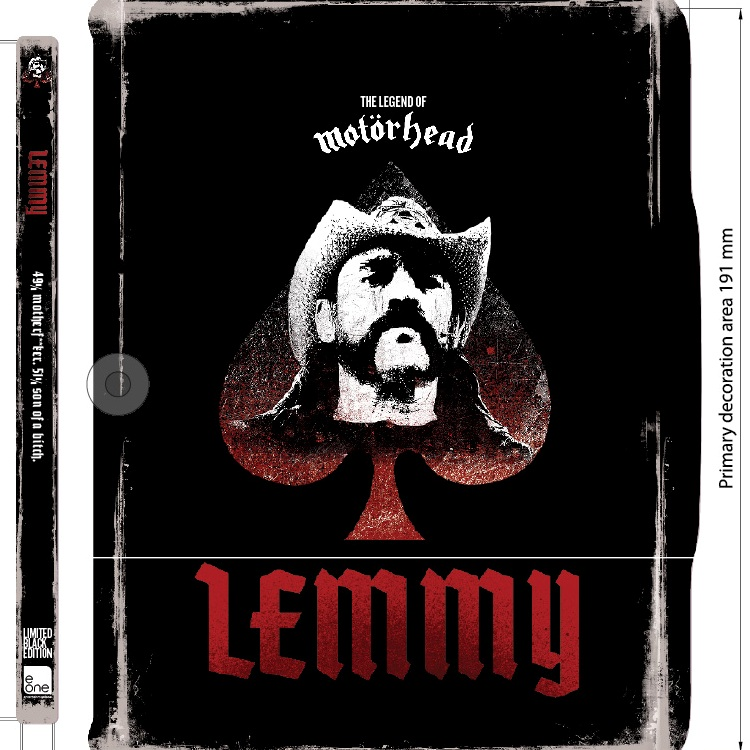lemmy_blackedition_062015_popmonitor