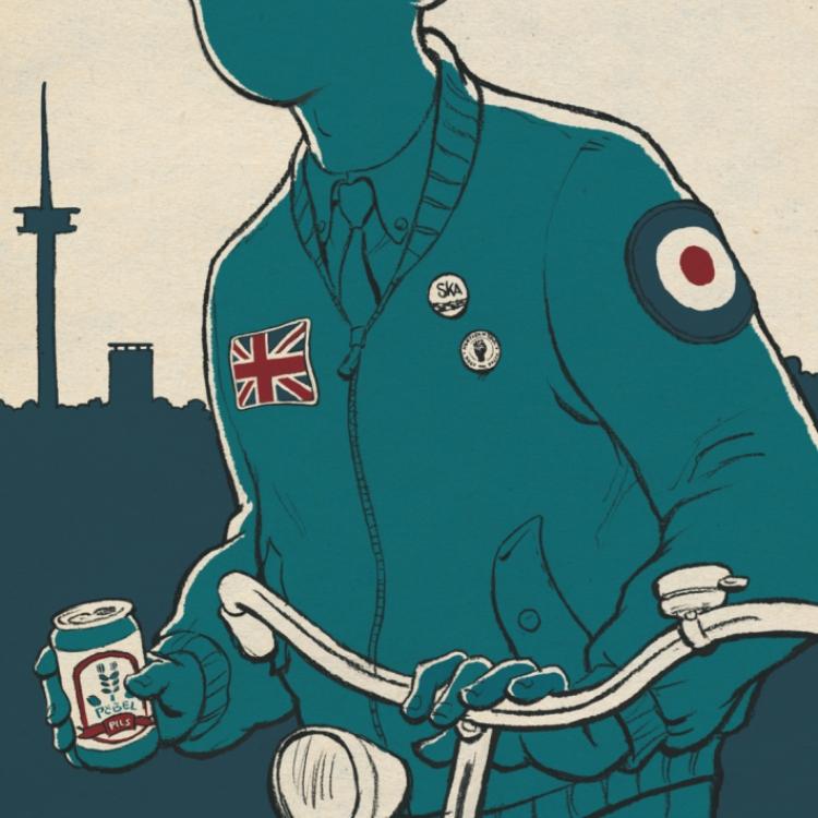 fahrradmod1_092012_popmonitor