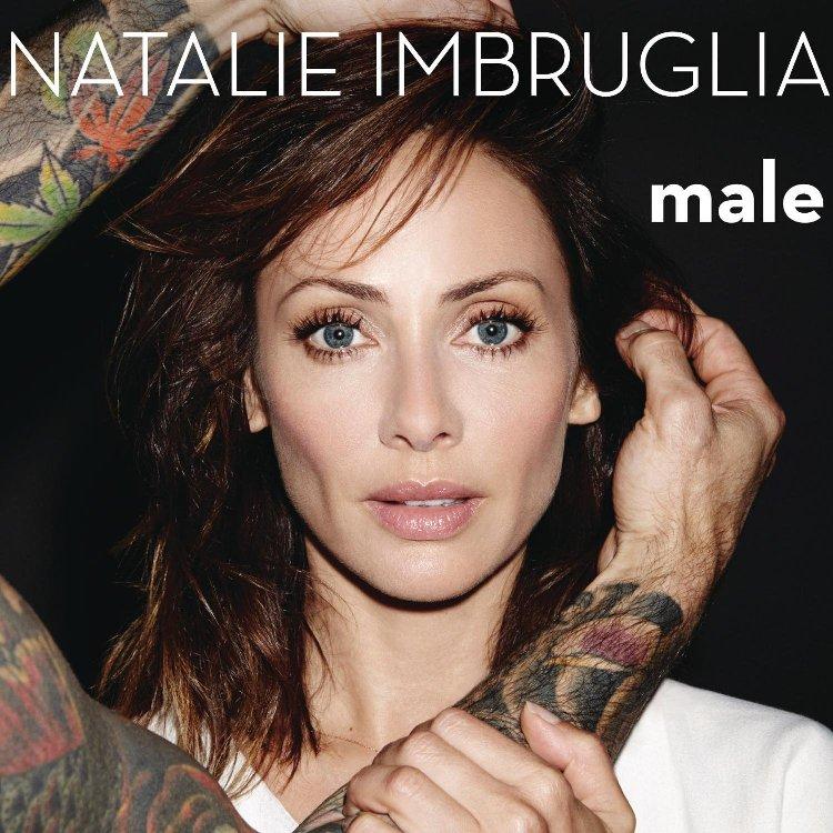 natalieimbruglia_male_082015